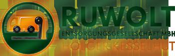 Ruwolt Entsorgungsgesellschaft mbH